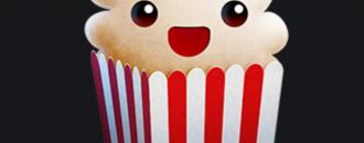 Popcorn - חלק 2 : החסימה הוסרה