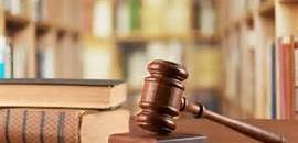 הצעות חוק חדשות: מוקד טלפוני אחיד והזכות להשכח