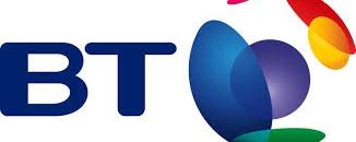 בריטניה: אושרה רכישת EE על ידי BT