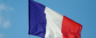 ממשלת צרפת למפעילים: נא סיימו את הסדרי השיתוף בין הרשתות
