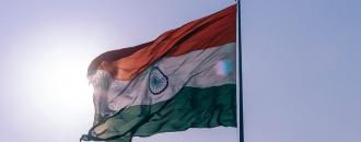 ניטראליות הרשת: ממשלת הודו בולמת את פייסבוק