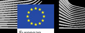 הנציבות האירופית - גוגל הפרה את כללי ההגבלים העסקיים של האיחוד