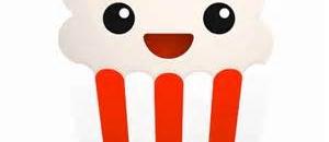 """זיר""""ה נגד Popcorn Time"""
