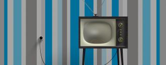 חוק השידור הציבורי - על מה המהומה?