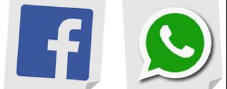 רגולטורים נגד שיתוף מידע בין WhatsApp ל- Facebook
