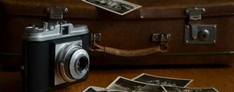 האם יש חובה לתת קרדיט בפרסום צילומים ישנים?