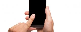 האם בקשה לתשלום פוליטי ב- SMS מהווה ספאם?
