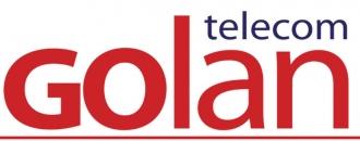 עסקת גולן טלקום - סלקום : בעד ונגד