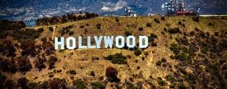 הוליווד נגד משתמשי Popcorn Time