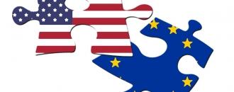 """אירופה נגד ארה""""ב: הסדר Safe Harbour בסכנה"""