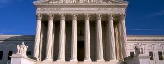 """ספקיות הפס הרחב בארה""""ב לבית המשפט העליון: איננו מפעילי תקשורת"""