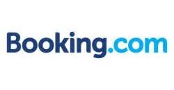 ניתן לתבוע בישראל את Booking.com