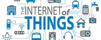 IoT - מעורר את האמריקאים בעניין הגנת הפרטיות ברשת