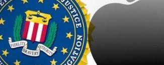 אפל, FBI והקשר היהודי