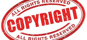 האם WAZE וגוגל הפרו זכויות יוצרים באפליקציות המיפוי שלהן?