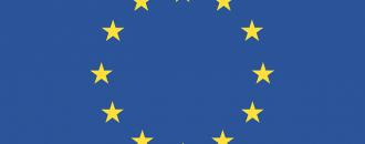 תקנות שמירת המידע החדשות באיחוד האירופי