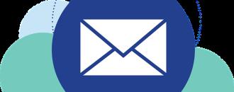 גילוי מקרי של אימיילים וקבילות ראיות
