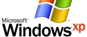 Microsoft Vs. USA – מכה לשלטונות אכיפת החוק