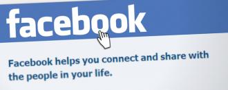 פייסבוק לא תוכל להתעלם מהדין הישראלי