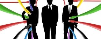 תקדים: מכירת יתר של שירותי תקשורת כעילת תביעה