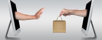 למי שייכת חנות בקניון וירטואלי?