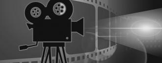 שימוש בסרטונים מיו-טיוב, ללא רשות בעל הזכויות, לצרכי קידום רעיוני, אינו נהנה בהכרח מהגנת השימוש ההוגן