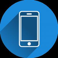 רשם סימני המסחר: לא ניתן לרשום את תמונת החזית של אייפון כסימן מסחר