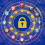 פרשת פייסבוק – קיימברידג' אנליטיקה – הרהורים משפטיים