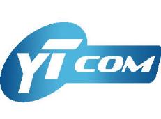 יהודה טל תקשורת YTCOM