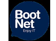 bootnet
