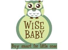 wisebaby