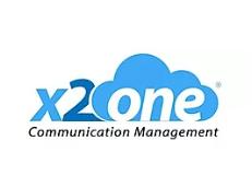 x2one